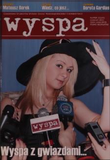 WySPA 23 (24)