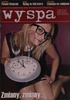 WySPA 22 (23)