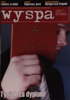 WySPA 20 (21)