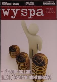 WySPA 18 (19)
