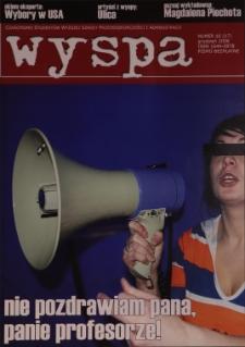WySPA 16 (17)