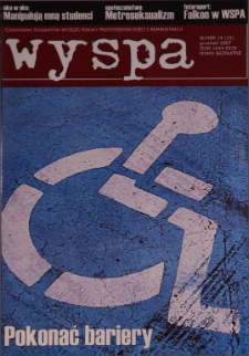 WySPA 14 (15)