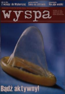 WySPA 13 (14)