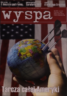 WySPA 12 (13)