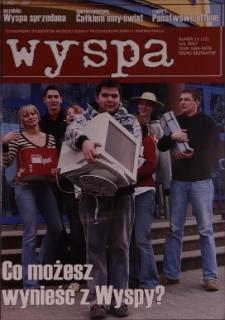 WySPA 11 (12)