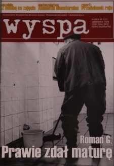 WySPA 10 (11)