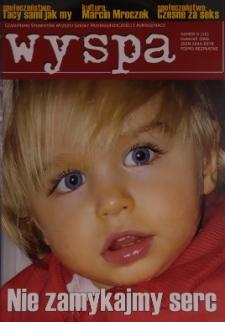 WySPA 9 (10)