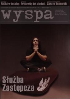 WySPA 7 (8)