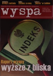 WySPA 5 (6)