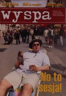 WySPA 4 (5)