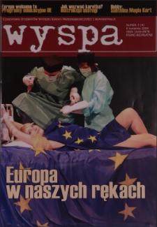 WySPA 3 (4)