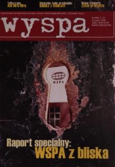 WySPA 2 (3)