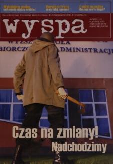 WySPA 1 (2)